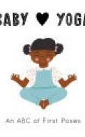 Baby Loves: Yoga