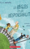 Enfants du Monde : les Règles et les Responsabilités
