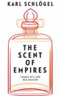 The Scent of Empires