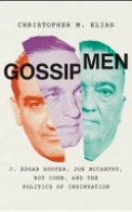 Gossip Men