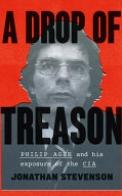 A Drop of Treason