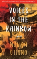 Voices in the Rainbow
