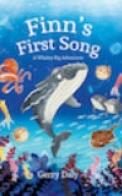 Finn's First Song