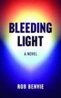 Bleeding Light