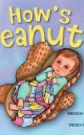 How's Peanut?