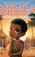 Njinga of Ndongo and Matamba