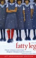 Fatty Legs (10th Anniversary Edition)