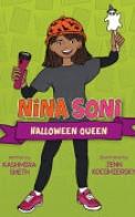 Nina Soni, Halloween Queen