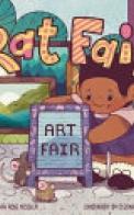 Rat Fair