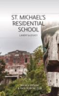 St. Michaels Residential School