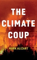 The Climate Coup
