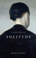 A History of Solitude
