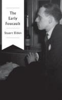 The Early Foucault