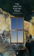 The 2021 Griffin Poetry Prize Anthology