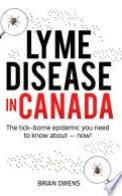 Lyme Disease in Canada