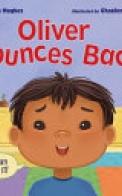 Oliver Bounces Back!