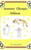 Summer Olympic Athletes