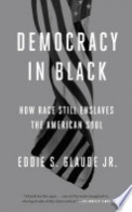 Democracy in Black