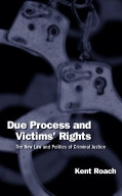 Due Process and Victims' Rights