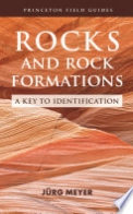 Rocks and Rock Formations