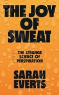 The Joy of Sweat