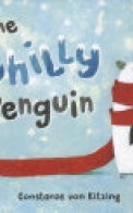 Chilly Penguin