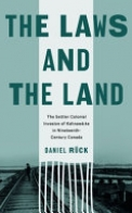 The Laws and the Land