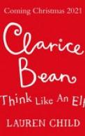 Clarice Bean