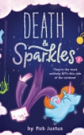 Death & Sparkles: Book 1