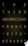 The Third Unconscious