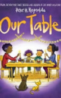 The Table Fable