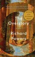 Overstory,The: A Novel