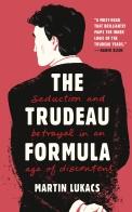 Trudeau Formula