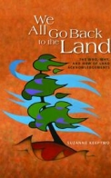 We All Go Back to the Land: The Who, Why, and How of of Land Acknowledgements