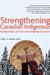 Strengthening Canadian Indigenous