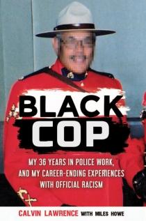 Black Cop