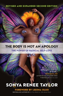 Body is Not an Apology, Second Edition