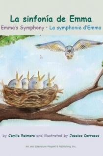 Emma's Symphony