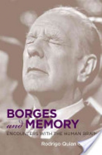 Borges and Memory