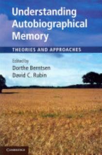 Understanding Autobiographical Memory