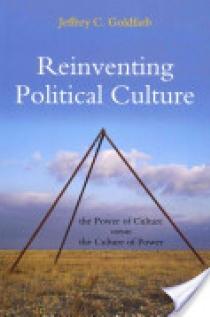 Reinventing Political Culture