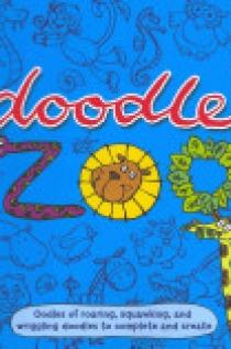 Doodle Zoo