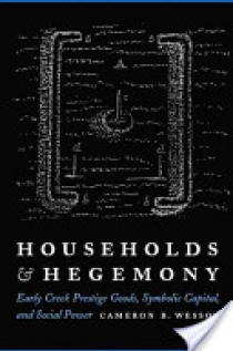 Households and hegemony