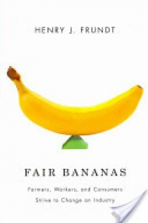 Fair bananas!