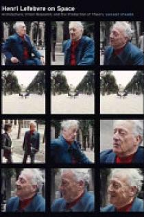 Henri Lefebvre on Space