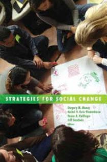 Strategies for Social Change