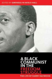 Black Communist in the Freedom Struggle
