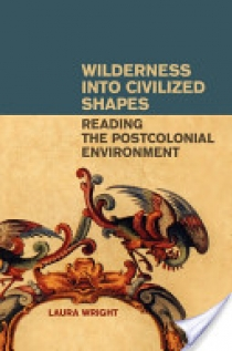 """Wilderness into civilized shapes"""