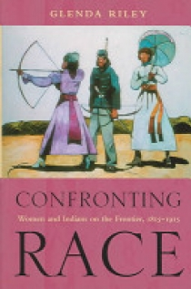 Confronting race