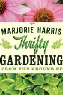 Thrifty Gardening